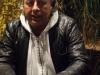 Hermann_Pascha-11-15-2013