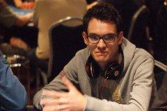 Pokerfirma Midsummer Festival - Bounty - 30-06-2013