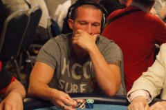 Pokerfirma Midsummer Festival - Opening - 26-06-2013