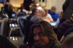 Pokerfirma Midsummer Festival - PLO - 28-06-2013