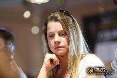 Pokerfirma Midsummer Festival Tag 1B - 12-06-2014