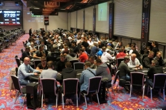 Pokerfirma Midsummer Festival - Tag 1B-C - 17-06-2017