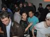pokerfirma party 2012 (1)