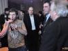 pokerfirma party 2012 (10)
