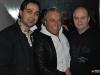 pokerfirma party 2012 (12)