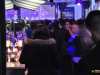 pokerfirma party 2012 (20)