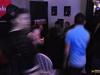 pokerfirma party 2012 (25)