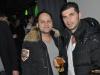pokerfirma party 2012 (27)
