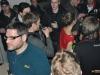 pokerfirma party 2012 (32)