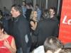 pokerfirma party 2012 (33)
