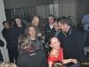 pokerfirma party 2012 (34)