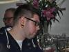 pokerfirma party 2012 (37)