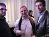 pokerfirma party 2012 (4)