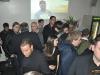 pokerfirma party 2012 (40)