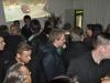 pokerfirma party 2012 (41)