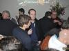 pokerfirma party 2012 (42)