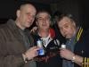 pokerfirma party 2012 (43)