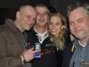 pokerfirma party 2012 (44)
