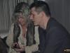 pokerfirma party 2012 (45)