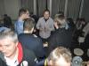 pokerfirma party 2012 (46)