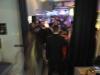pokerfirma party 2012 (5)