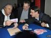 pokerfirma party 2012 (6)