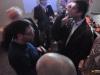 pokerfirma party 2012 (8)