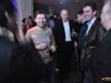 pokerfirma party 2012 (9)