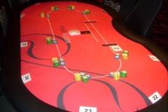 Pokerfirma Open Berlin 2012 - Tag 1A - 09-02-2012