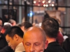 pokerfirmaopen2012 (12)