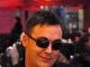 pokerfirmaopen2012 (15)