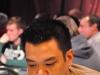 pokerfirmaopen2012 (18)
