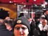 pokerfirmaopen2012 (2)
