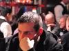 pokerfirmaopen2012 (3)