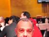 pokerfirmaopen2012 (32)
