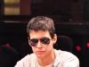 pokerfirmaopen2012 (45)