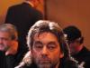 pokerfirmaopen2012 (6)