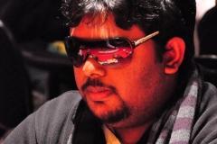 Pokerfirma Open Berlin 2012 - Tag 2 - 11-02-2012