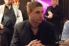Pokerkaiser_080111_Christoph_Kramer