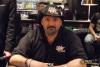 Pokerkaiser_080111_Guenter_Gas