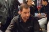 Pokerkaiser_080111_Manuel_Ackermann