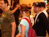 brown-rousso-negreanu.jpg