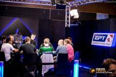PokerStars EPT Barcelona - High Roller Finale 07-09-2013