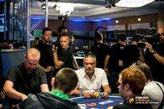 PokerStars EPT Barcelona - Tag 5 - 06-09-2013
