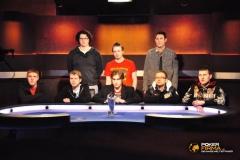 PokerStars EPT Berlin Finale 10-04-2011