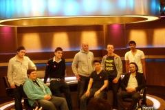 PokerStars EPT Berlin - Finale - 21-04-2012
