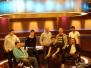 PokerStars EPT Berlin - Finale - 21-04-2012