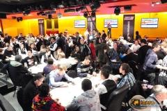 PokerStars EPT Berlin Tag 1A 05-04-2011