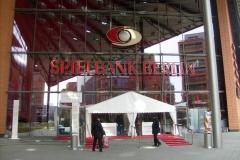 PokerStars EPT Berlin - Tag 1A - 16-04-2012