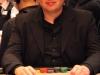 Martin Bertschi